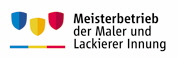 Logo_Brief_Meisterbetrieb