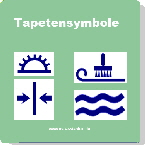 Feld_Button_Tapetensymbole
