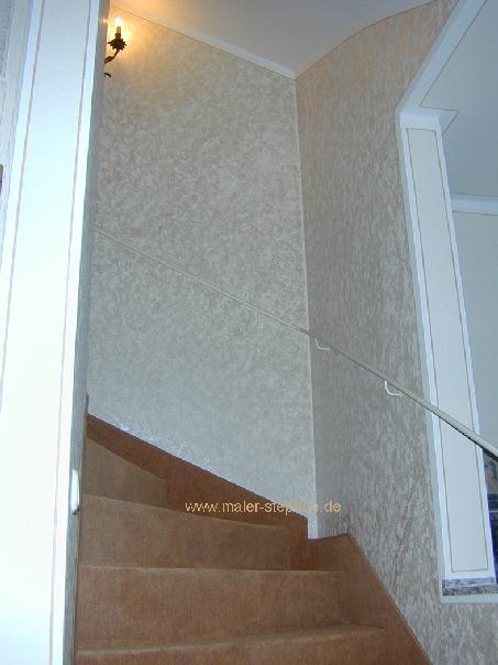 design und kreative wandgestaltungen olching dachau ffb m nchen. Black Bedroom Furniture Sets. Home Design Ideas